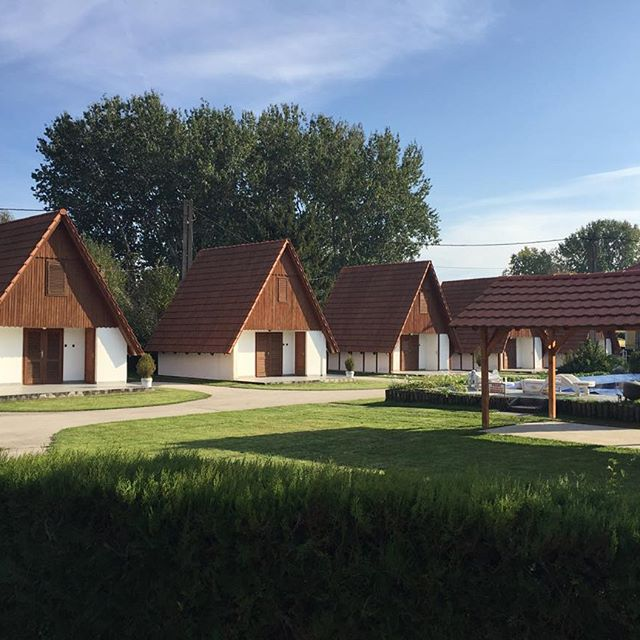 Margaréta Motel - Margaréta Motel Blog